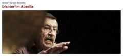Die Hamburger Großmeister von Pressekodex und Symbolphoto müssen auch irgendwie ihre BMWs abbezahlen. (Screenshot: @mykke_)